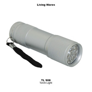 TL-908 Torch Light